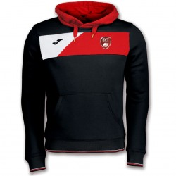 SWEAT CAPUCHE HOMME JOMA