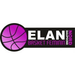 STICKER ELAN