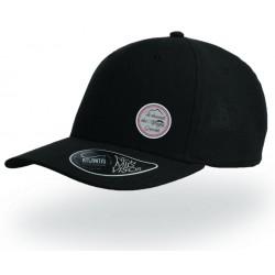 CASQUETTE BATTLE CAP