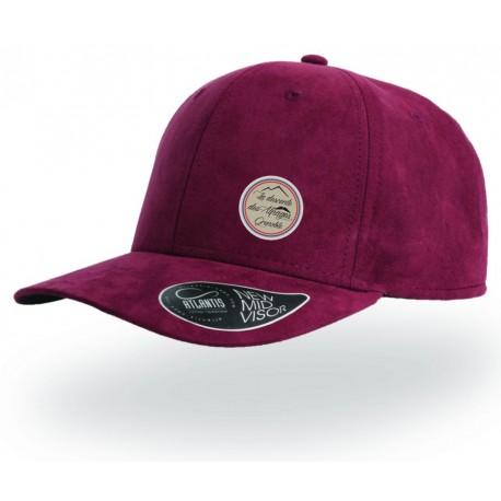 CASQUETTE FARM CAP