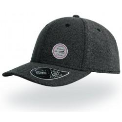 CASQUETTE LOOP CAP