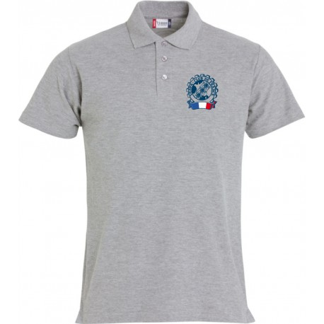 POLO HOMME VCF