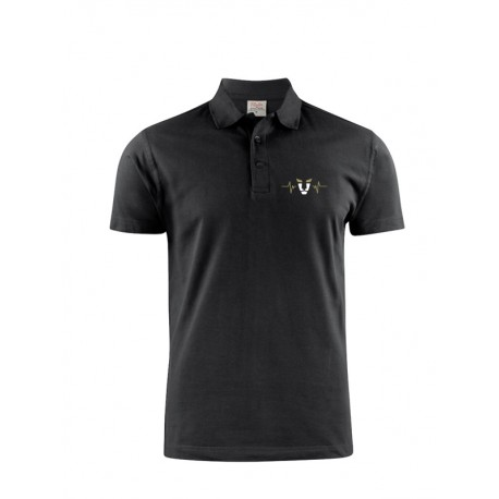 POLO SURF HOMME M/C