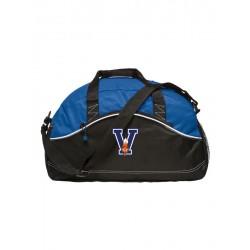 BASIC SPORT BAG