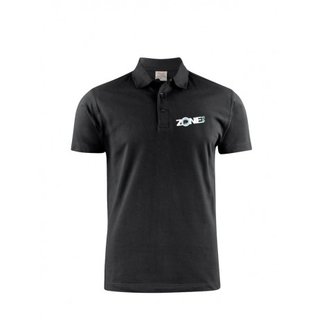 POLO RSX HOMME M/C