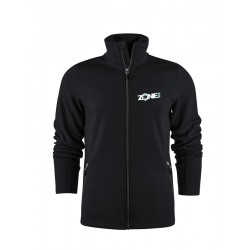 SWEAT ZIPPE SPORT POWERSLIDE HOMME