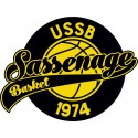 03 - US SASSENAGE BASKET