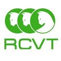 10 - RCVT
