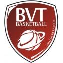 BVT BASKET DES VALLONS DE LA TOUR