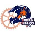 VOIRON VOREPPE BMX