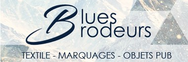 Blues Brodeurs