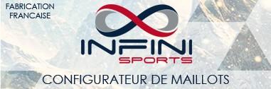 Infini sport